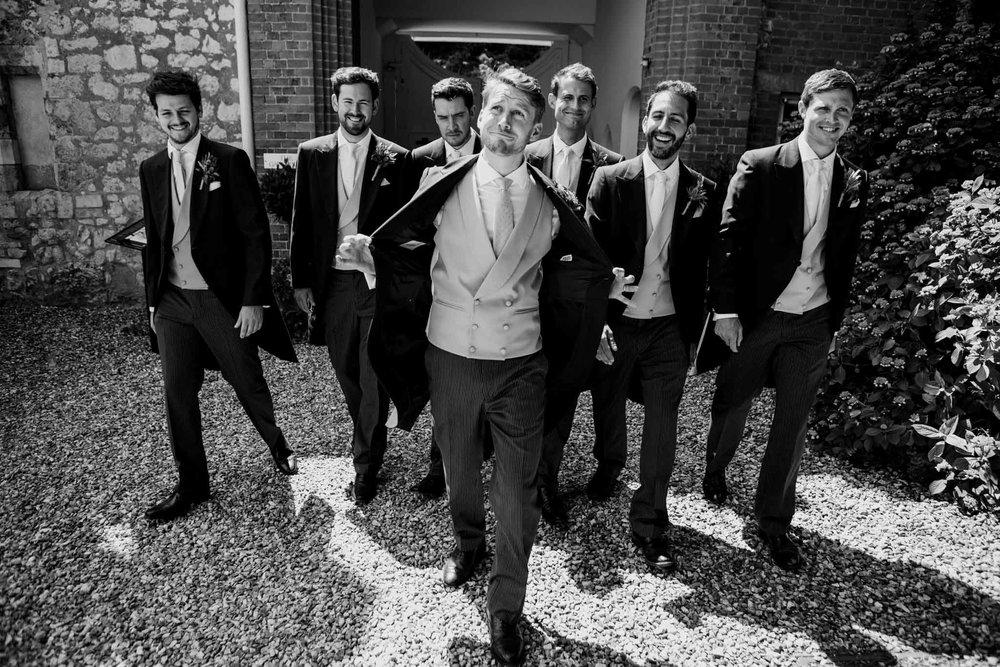 Farnham Castle Wedding Photographer 037.jpg