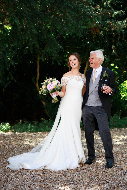 Farnham Castle Wedding Photographer 038.jpg