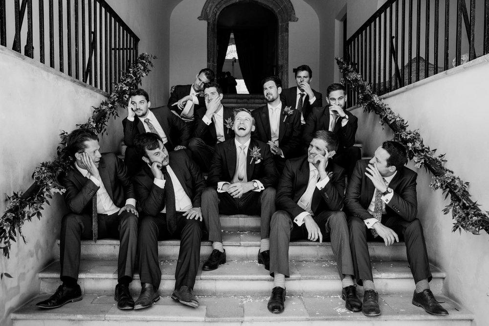 Farnham Castle Wedding Photographer 039.jpg