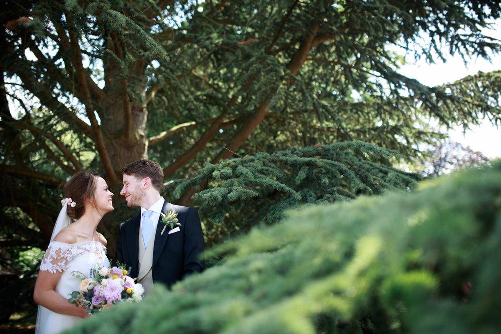 Farnham Castle Wedding Photographer 041.jpg