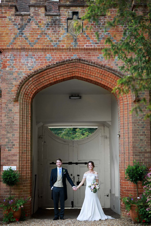 Farnham Castle Wedding Photographer 042.jpg