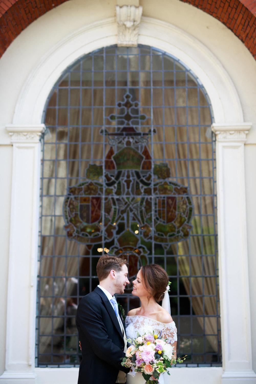 Farnham Castle Wedding Photographer 044.jpg