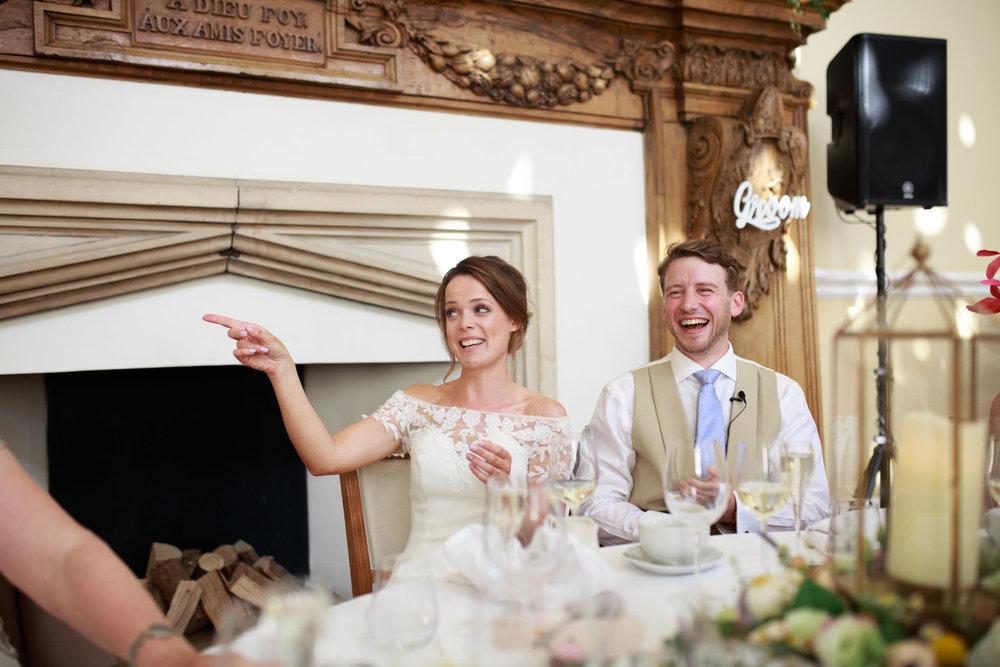 Farnham Castle Wedding Photographer 051.jpg