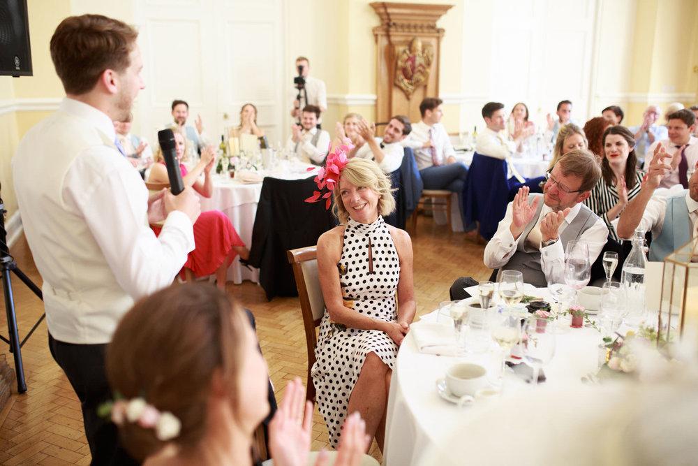Farnham Castle Wedding Photographer 053.jpg