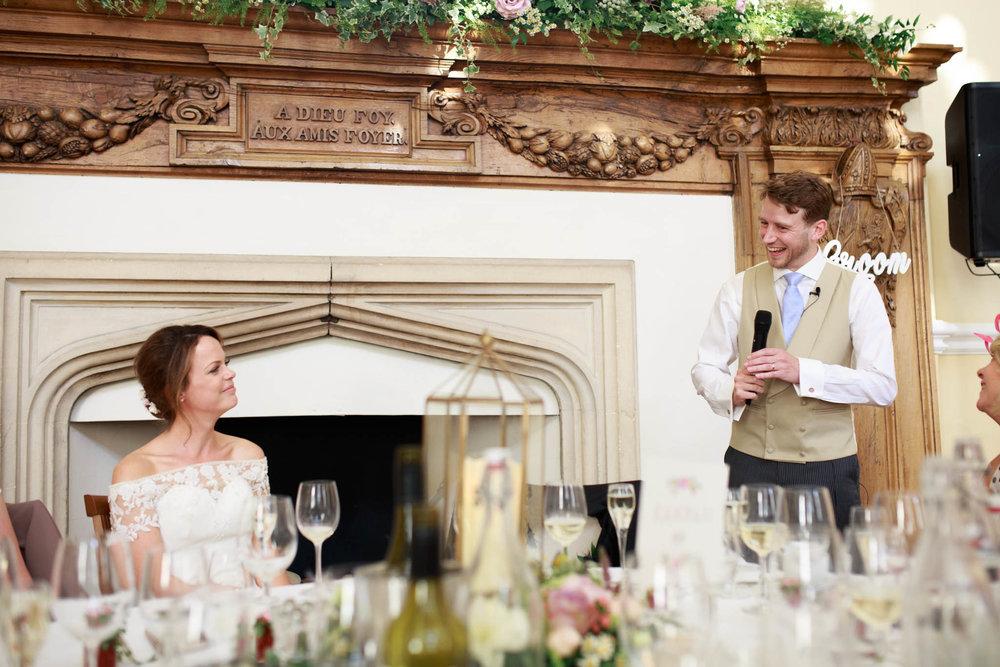 Farnham Castle Wedding Photographer 054.jpg