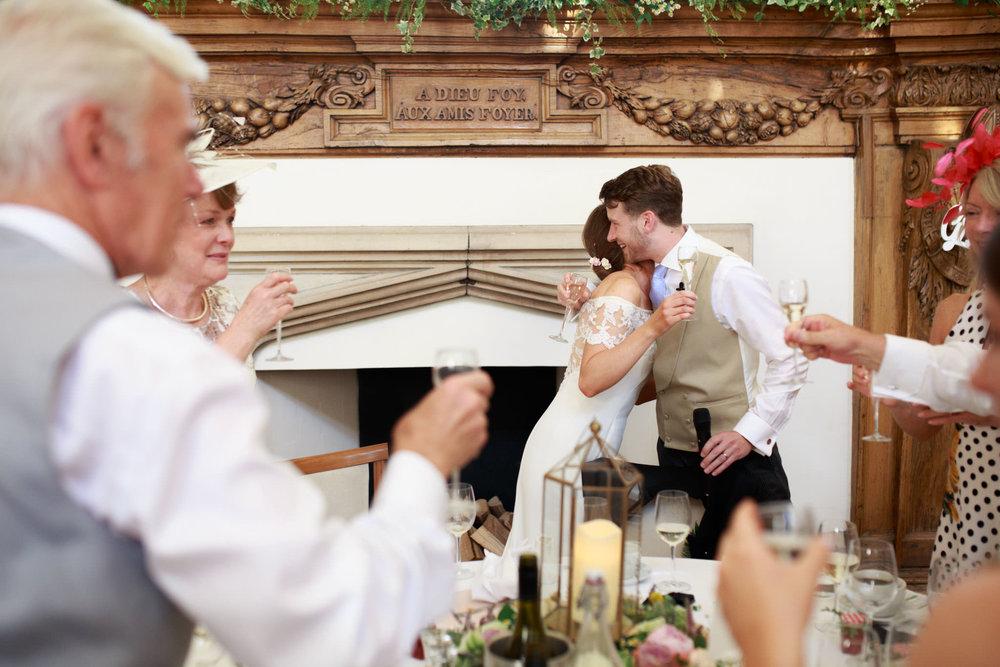 Farnham Castle Wedding Photographer 055.jpg