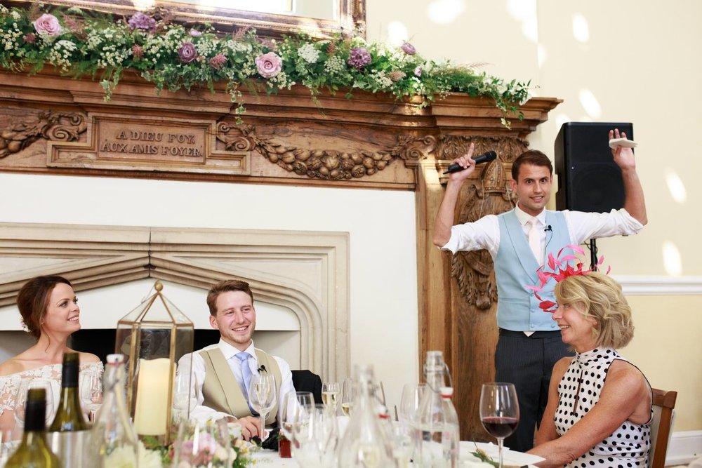 Farnham Castle Wedding Photographer 056.jpg