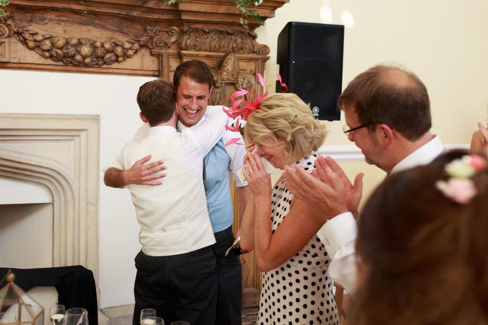 Farnham Castle Wedding Photographer 060.jpg