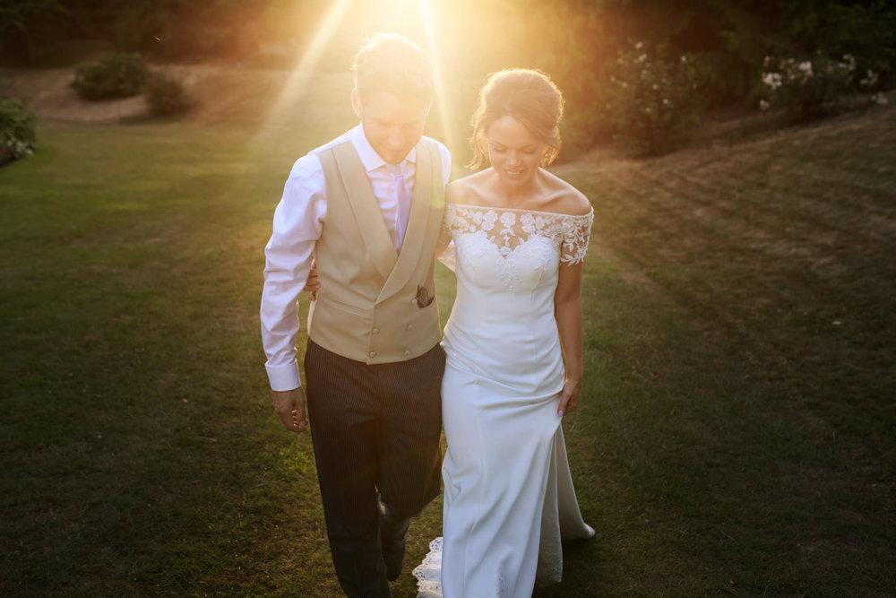Farnham Castle Wedding Photographer 065.jpg