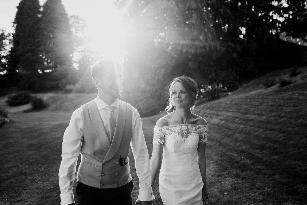 Farnham Castle Wedding Photographer 066.jpg