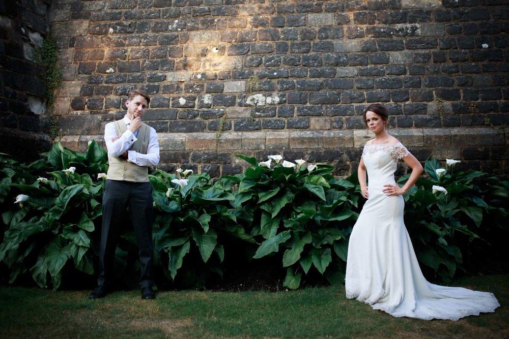 Farnham Castle Wedding Photographer 067.jpg
