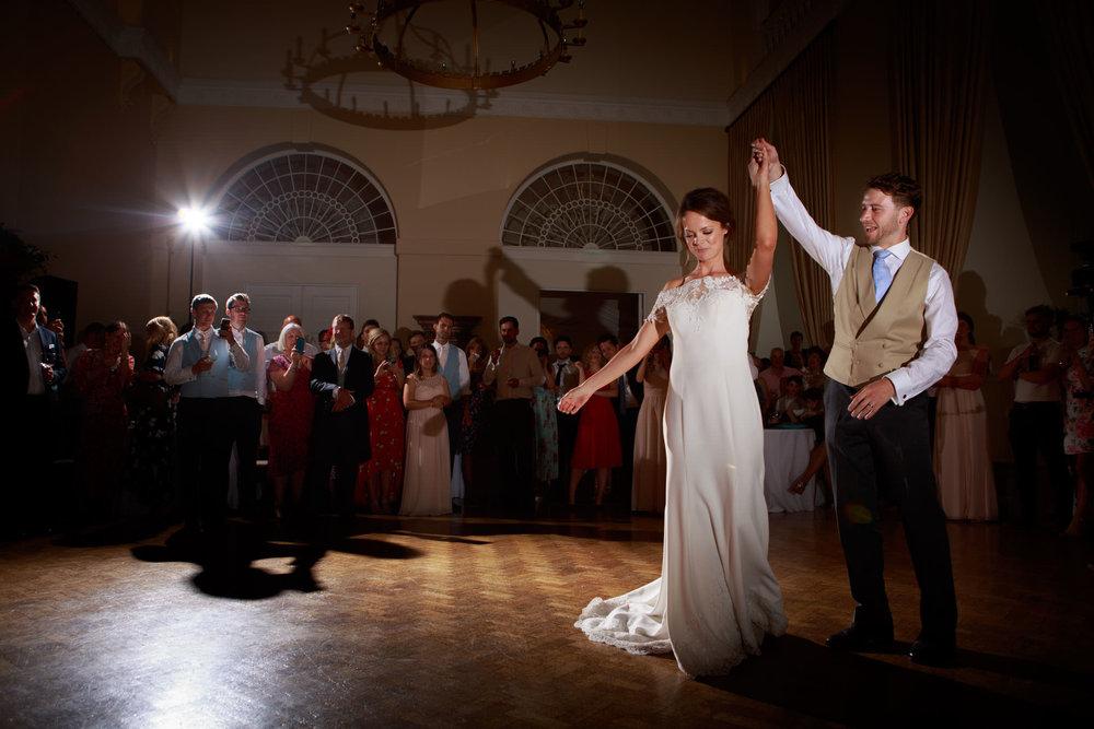 Farnham Castle Wedding Photographer 068.jpg