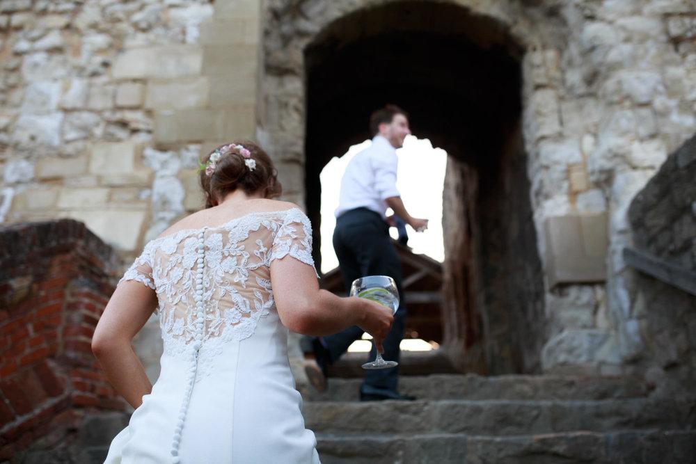 Farnham Castle Wedding Photographer 069.jpg