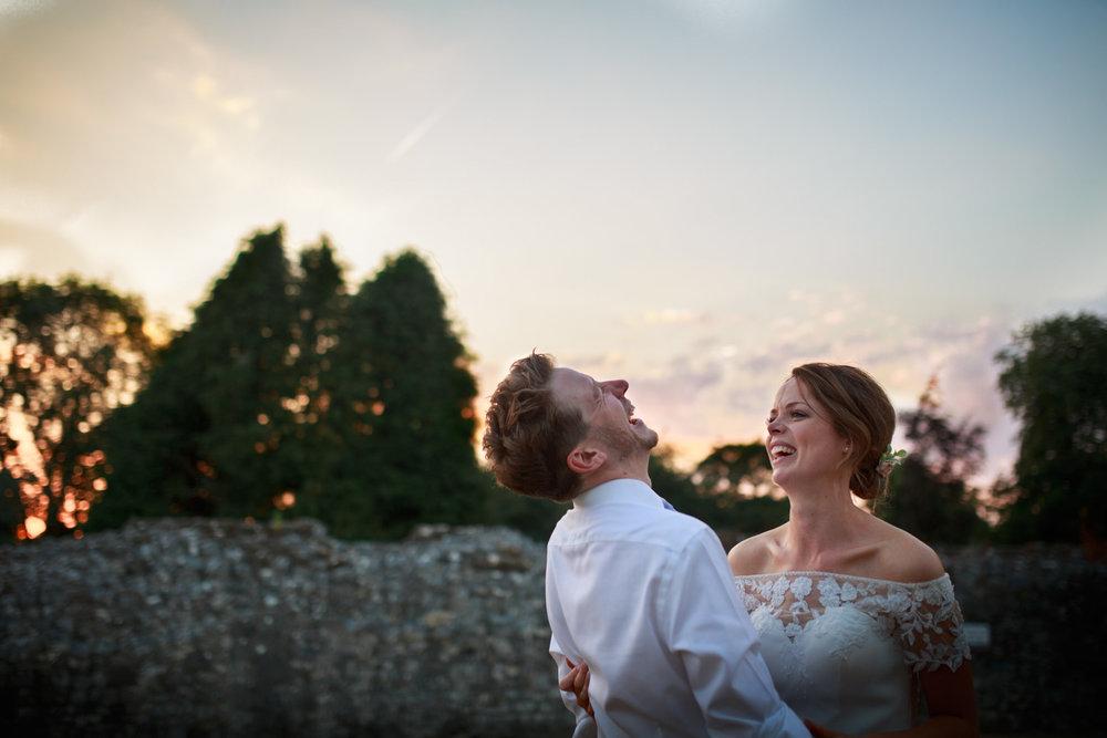 Farnham Castle Wedding Photographer 070.jpg