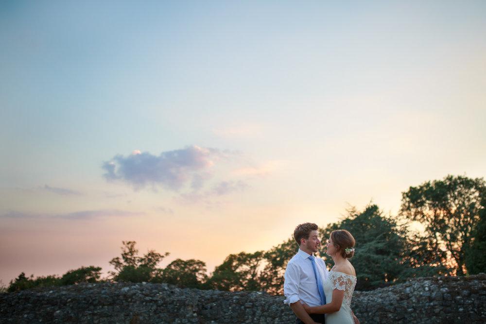 Farnham Castle Wedding Photographer 071.jpg