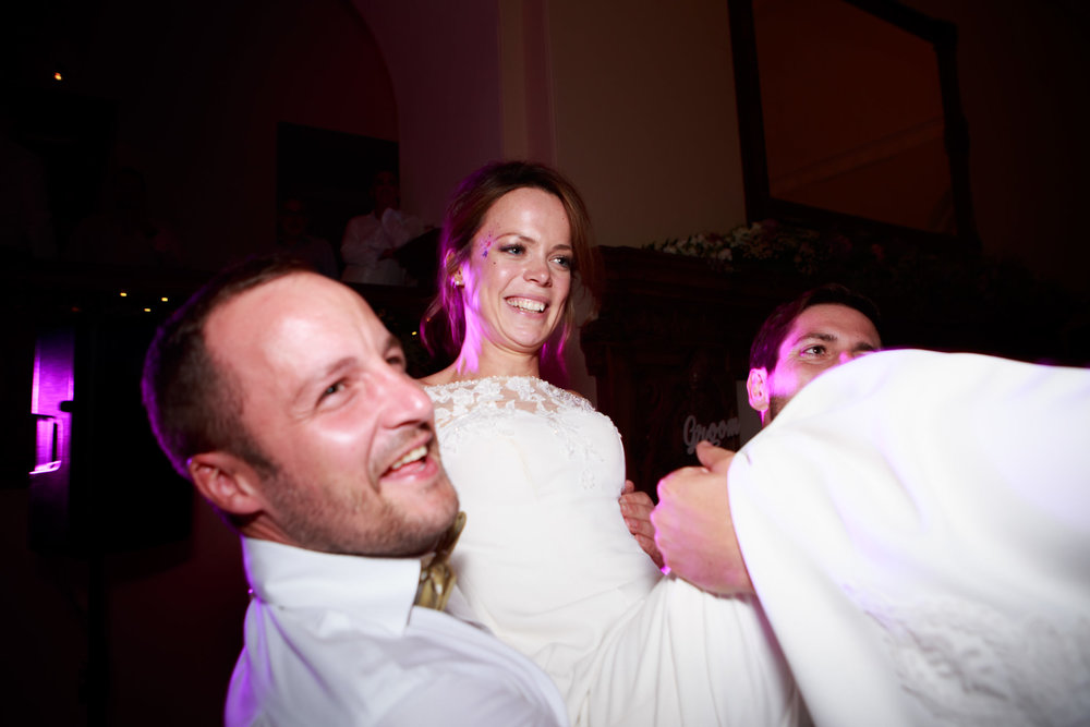 Farnham Castle Wedding Photographer 083.jpg