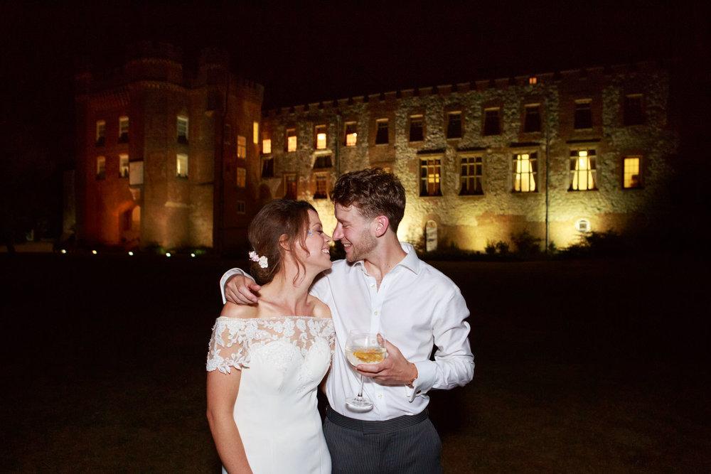 Farnham Castle Wedding Photographer 088.jpg