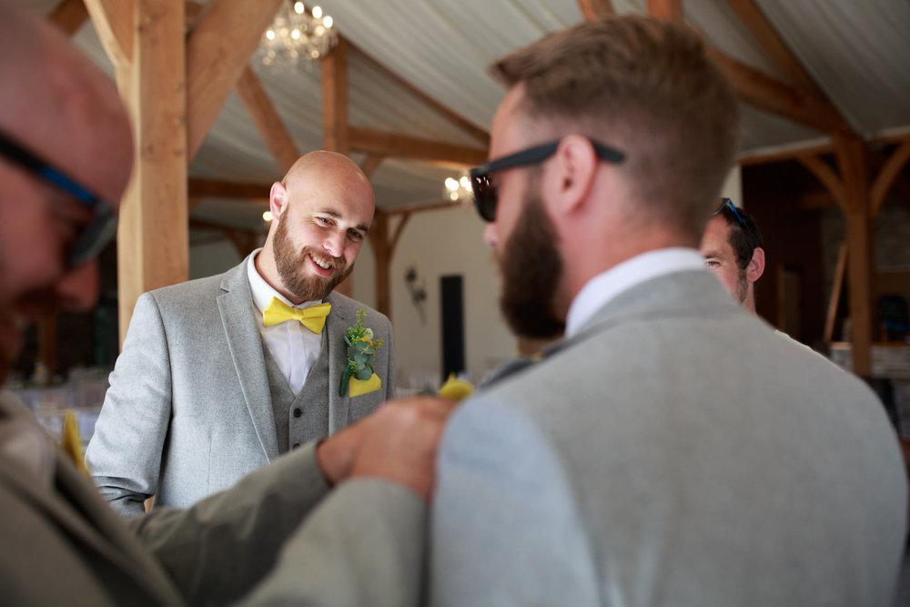 Beaconside House Wedding Photographer 002_.jpg