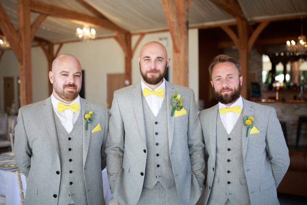 Beaconside House Wedding Photographer 003_.jpg