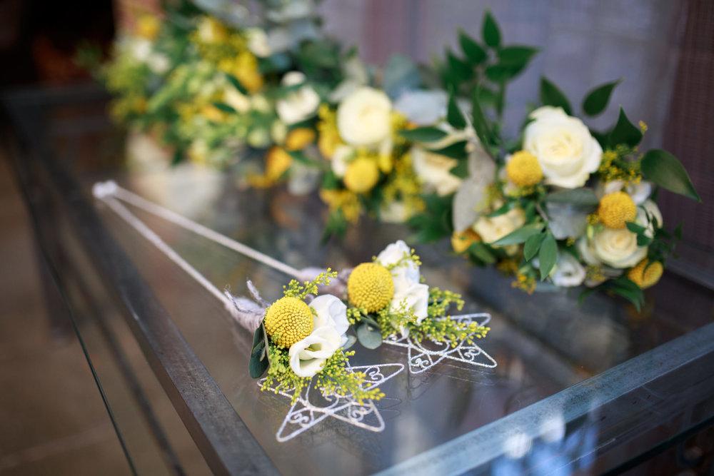 Beaconside House Wedding Photographer 008_.jpg