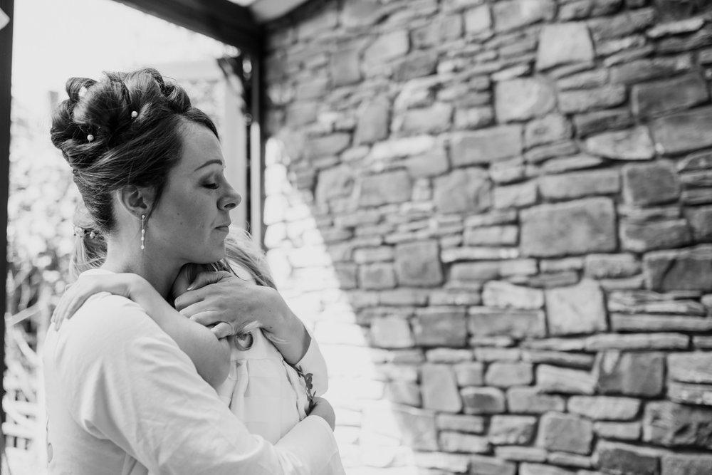 Beaconside House Wedding Photographer 014_.jpg