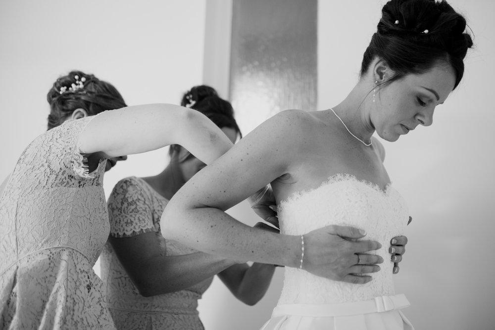 Beaconside House Wedding Photographer 016_.jpg
