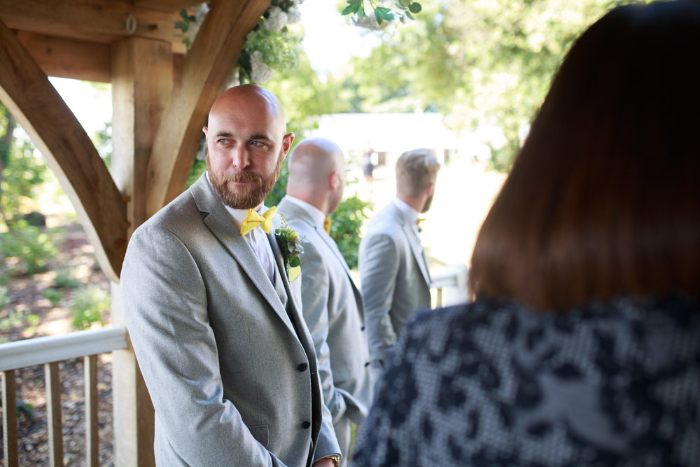 Beaconside House Wedding Photographer 017_.jpg