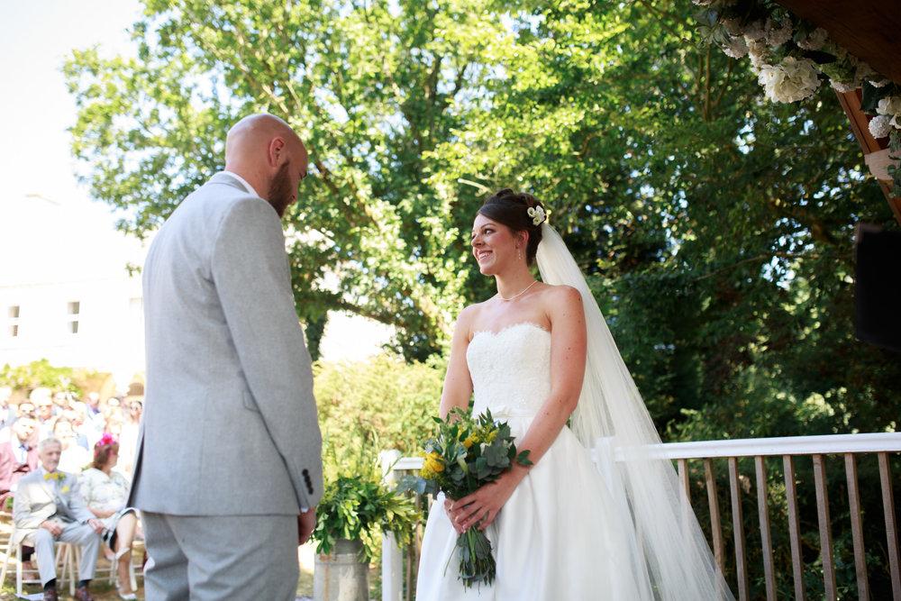 Beaconside House Wedding Photographer 019_.jpg
