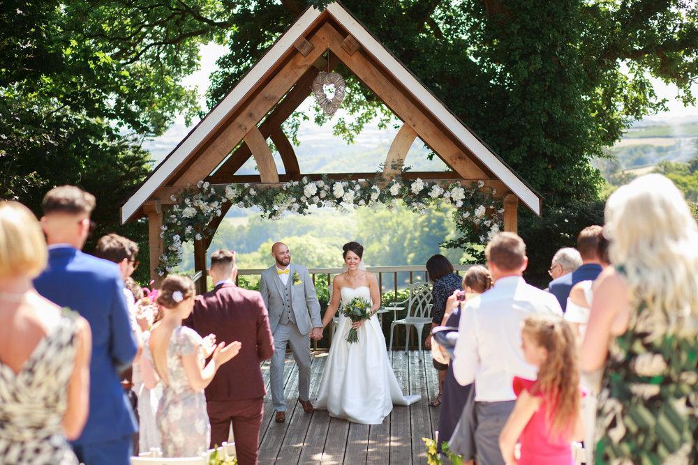 Beaconside House Wedding Photographer 023_.jpg