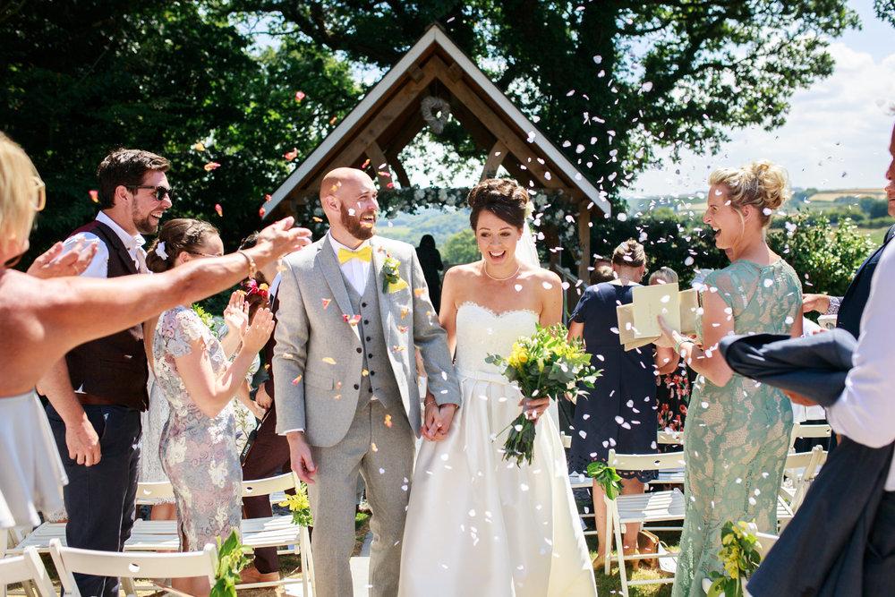 Beaconside House Wedding Photographer 024_.jpg