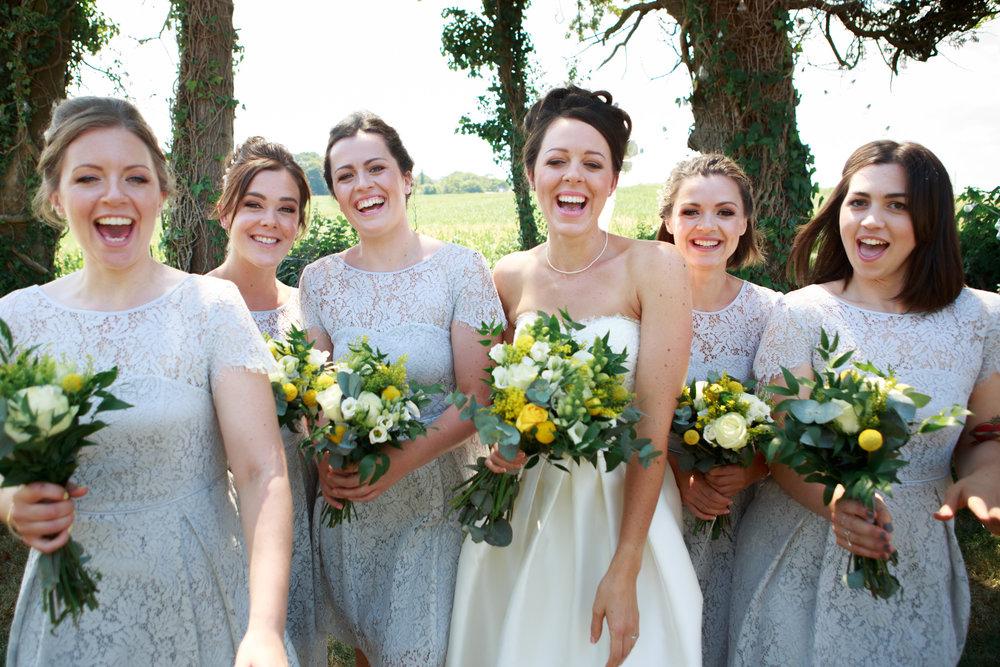 Beaconside House Wedding Photographer 027_.jpg