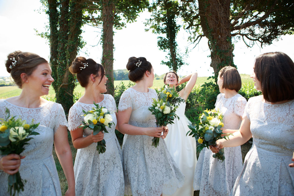 Beaconside House Wedding Photographer 028_.jpg