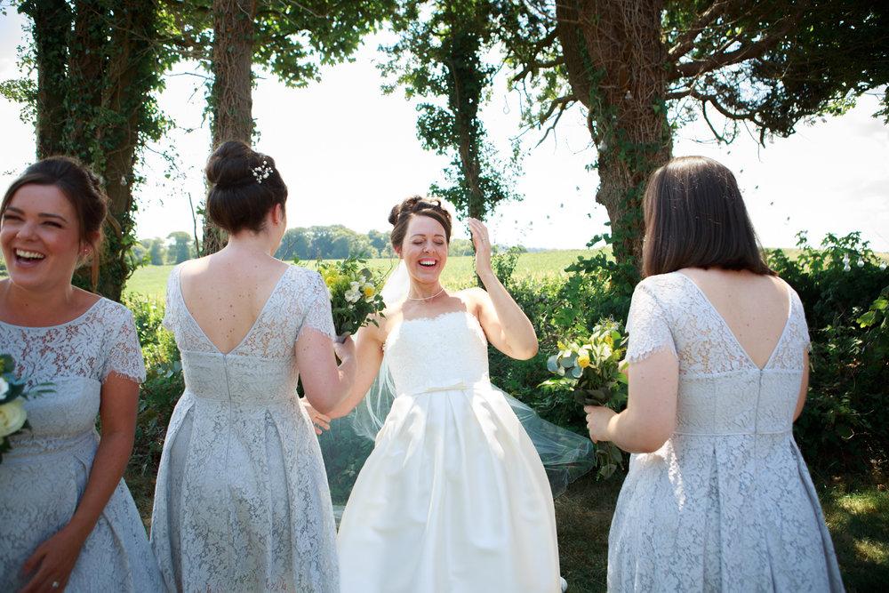 Beaconside House Wedding Photographer 029_.jpg