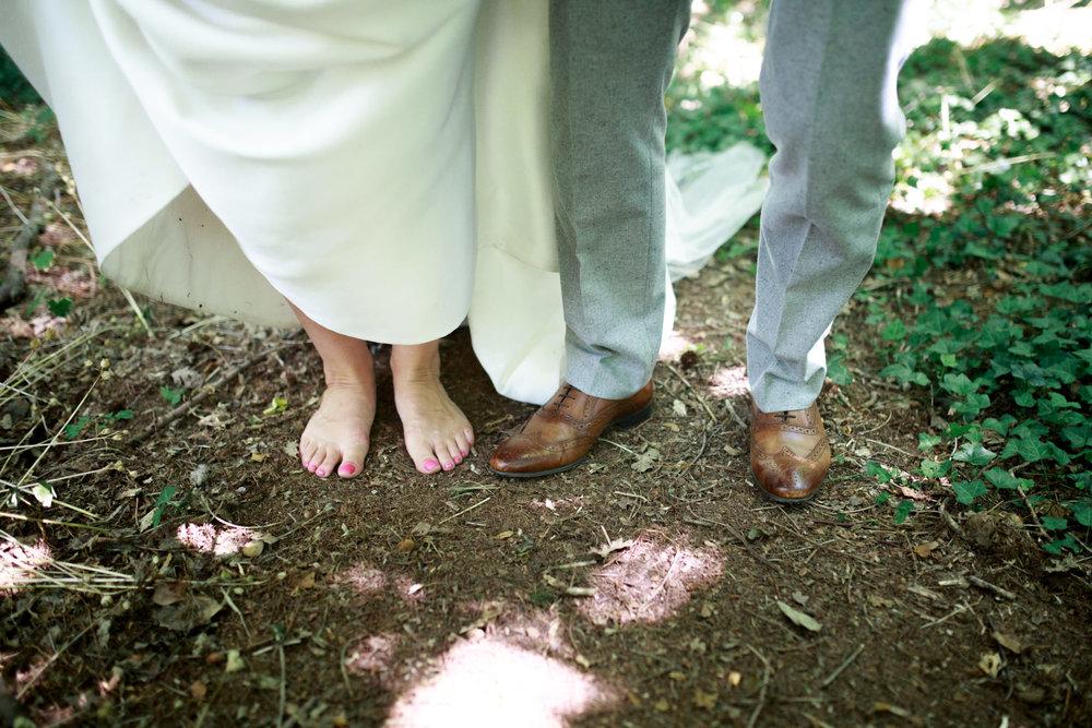 Beaconside House Wedding Photographer 032_.jpg