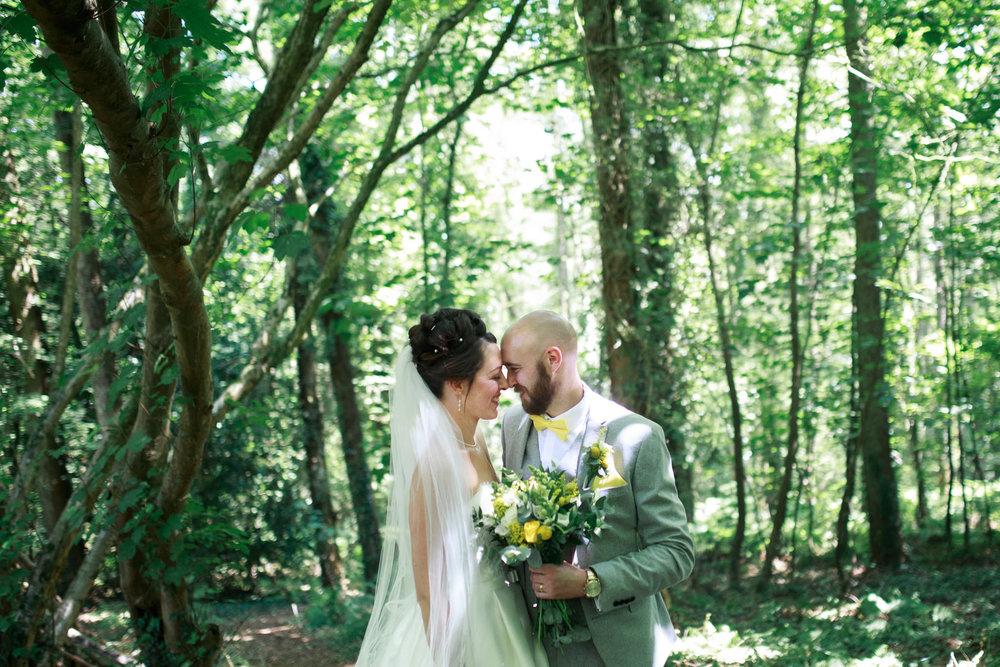 Beaconside House Wedding Photographer 033_.jpg