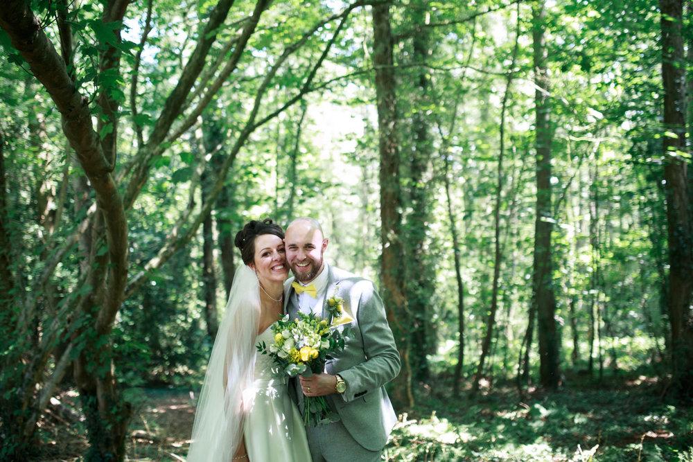 Beaconside House Wedding Photographer 034_.jpg
