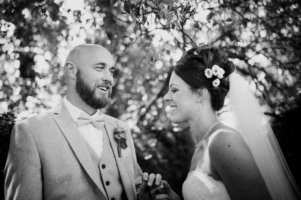 Beaconside House Wedding Photographer 035_.jpg