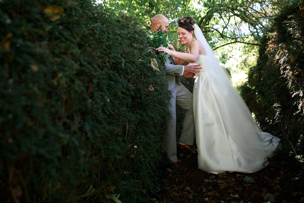 Beaconside House Wedding Photographer 036_.jpg