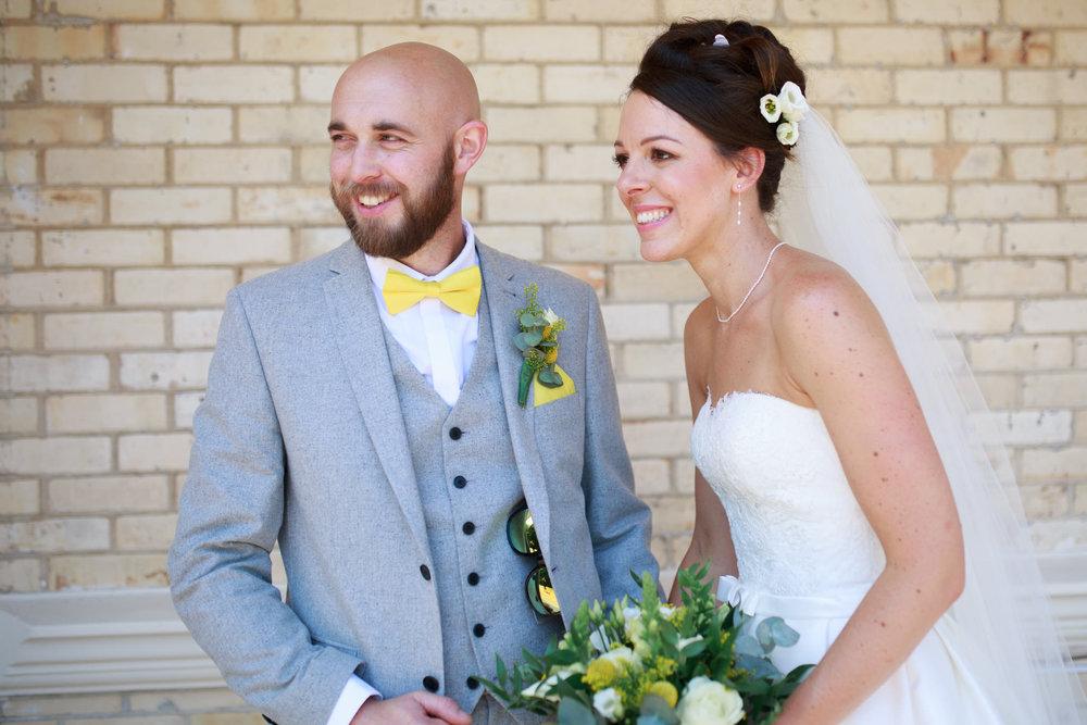Beaconside House Wedding Photographer 038_.jpg