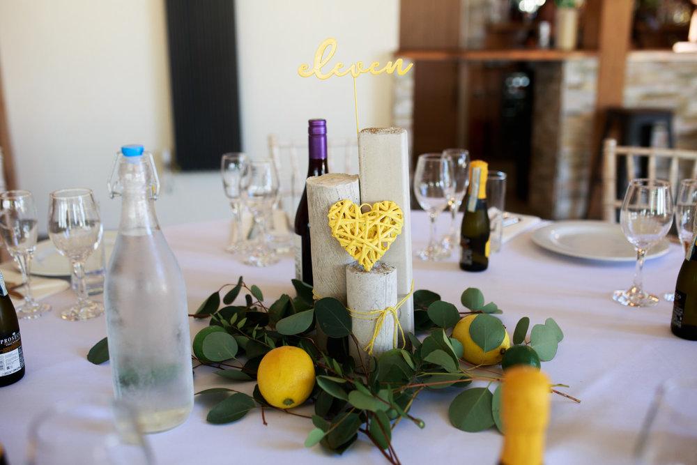 Beaconside House Wedding Photographer 039_.jpg