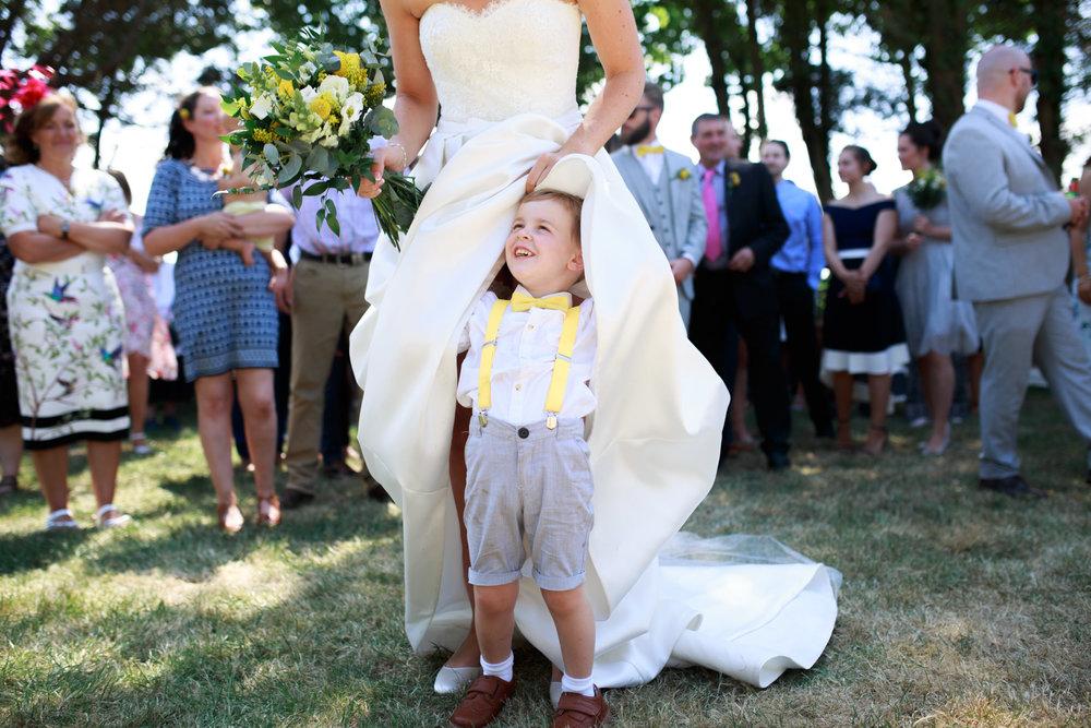 Beaconside House Wedding Photographer 042_.jpg