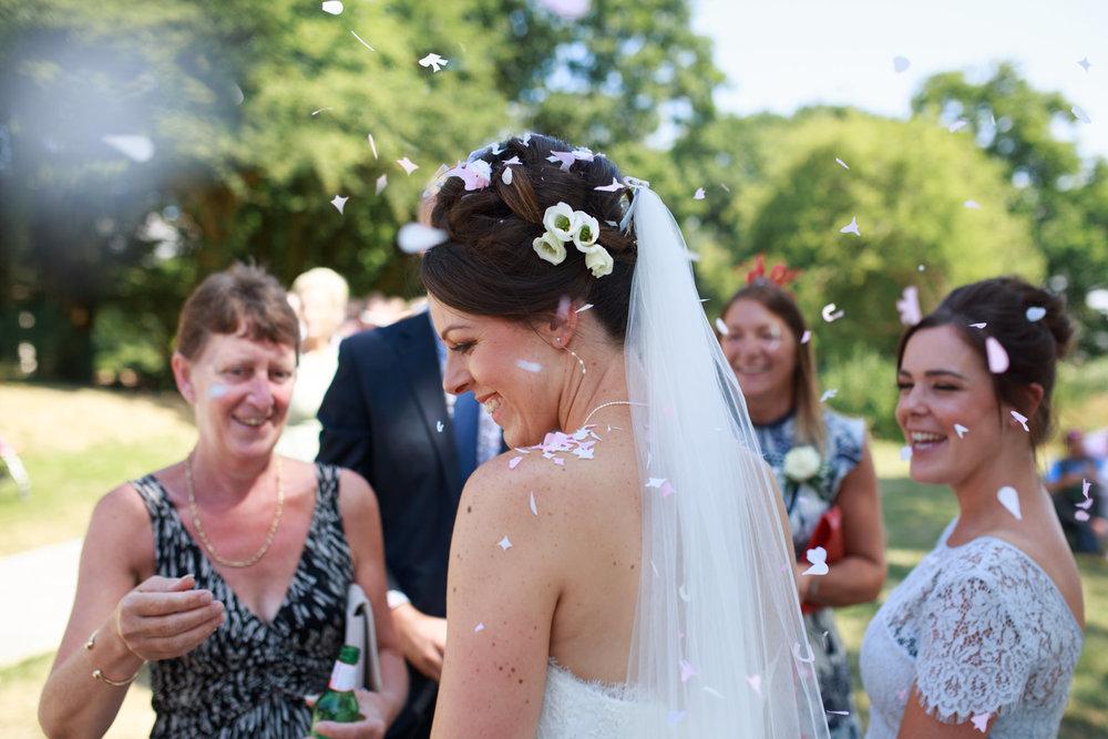 Beaconside House Wedding Photographer 043_.jpg