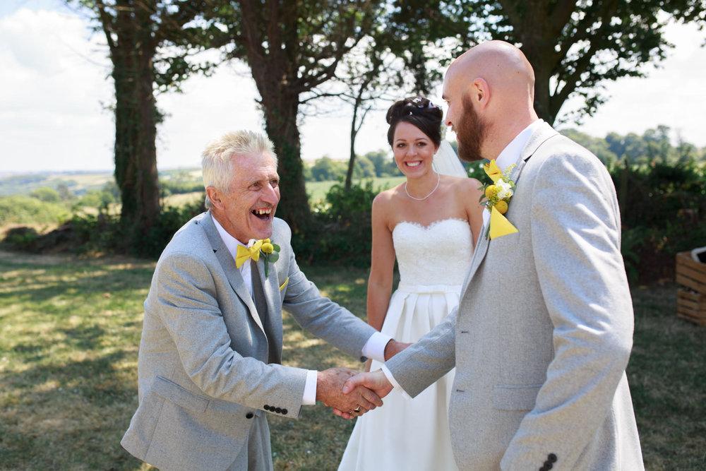 Beaconside House Wedding Photographer 044_.jpg