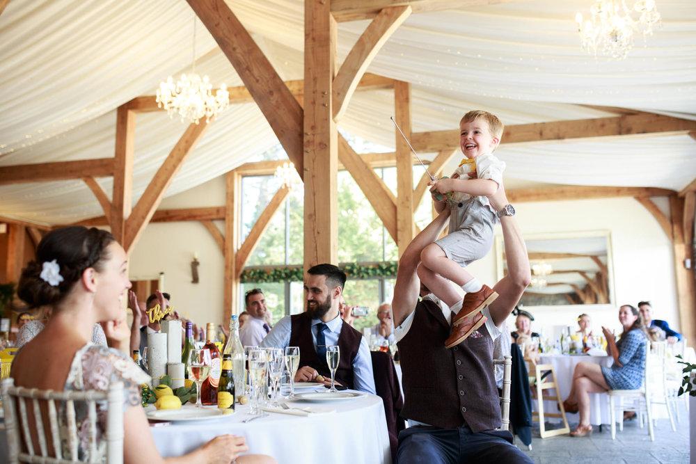 Beaconside House Wedding Photographer 045_.jpg