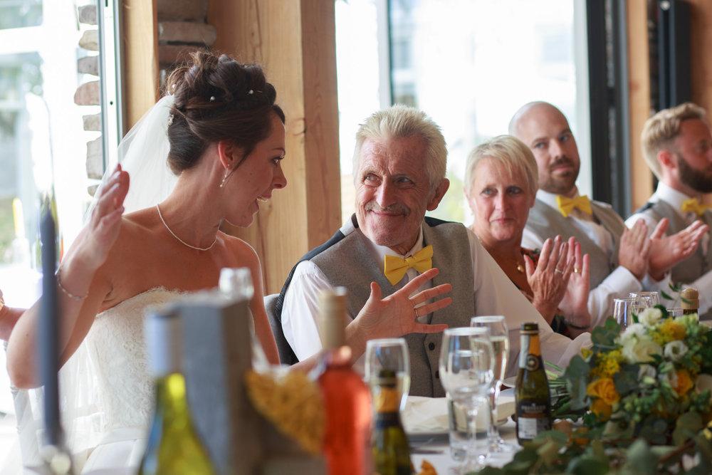 Beaconside House Wedding Photographer 046_.jpg