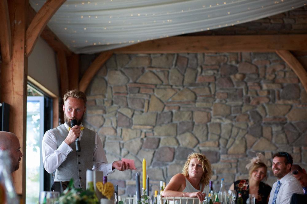 Beaconside House Wedding Photographer 048_.jpg