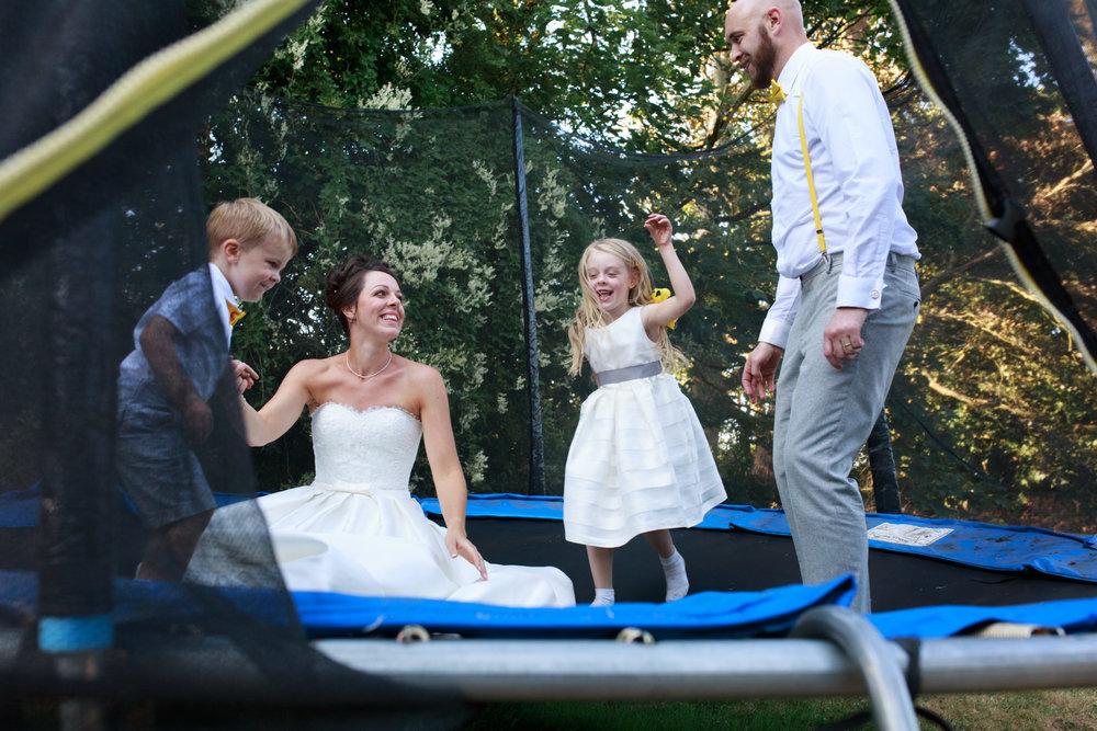 Beaconside House Wedding Photographer 051_.jpg