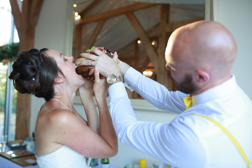 Beaconside House Wedding Photographer 059_.jpg