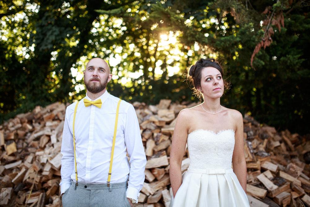 Beaconside House Wedding Photographer 060_.jpg
