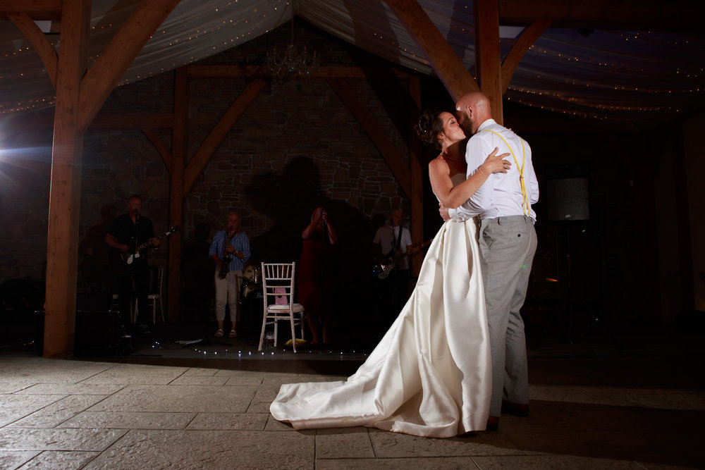 Beaconside House Wedding Photographer 064_.jpg